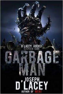 The garbage Man Hollywood movie watch online free