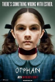 orphan 2009 hollywood movie watch online free