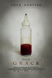 Grace 2009 hollywood movie watch online free