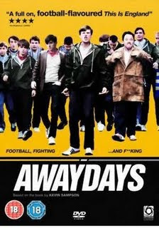 Awaydays hollywood movie watch online free