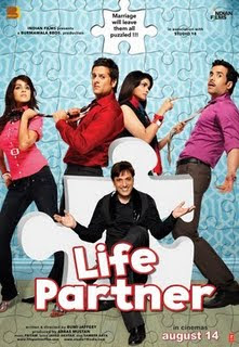 Life Partner bollywood movie watch online