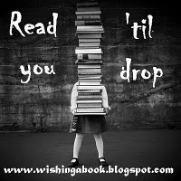 Selo Read ´till you drop!