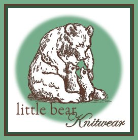 Little Bear Knitwear
