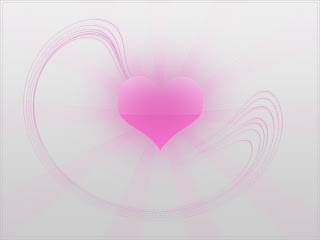 Valentine's Day Myspace Backgrounds
