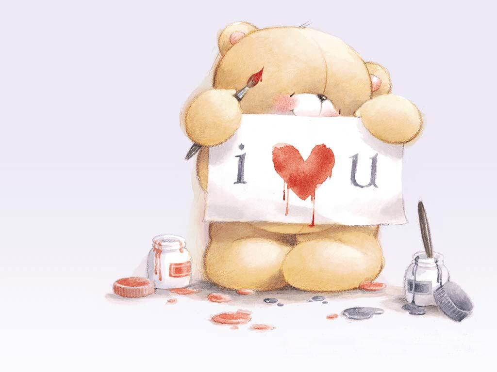 http://2.bp.blogspot.com/_u2tYu-uzSZY/SwK-gIVZVvI/AAAAAAAABMM/98gClx14evs/s1600/Download-Love-Letter-Wallpapers.jpg