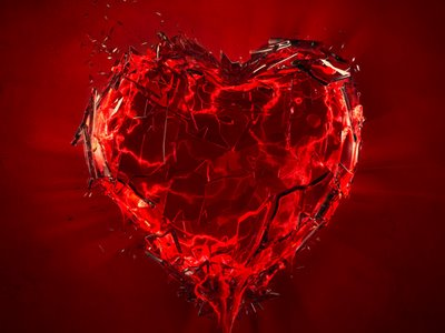hearts wallpapers. i love u hearts wallpapers. i