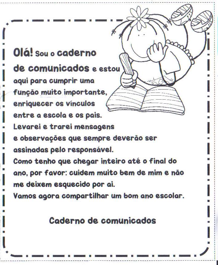 Agenda - Manzanares.es