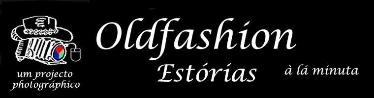 estorias-oldfashion