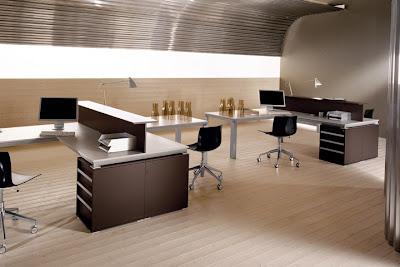 So chic interiorismo en oficinas ideas minimalistas for Interiorismo oficinas