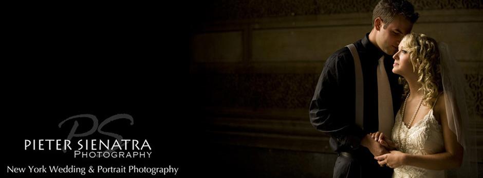 PIETER SIENATRA PHOTOGRAPHY BLOG