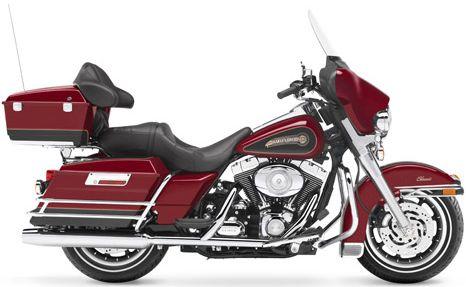 [Harley+Davidson+Touring+FLHTC.jpg]