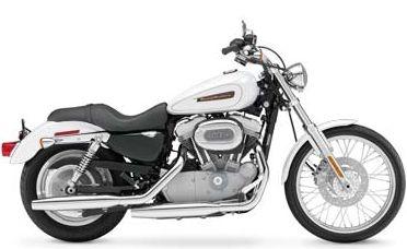 [Harley+Davidson+Sportster+Custom++XL+883C.jpg]