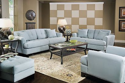 Living Room Interior Designs on Living Room Interior Designs   Living Room Ideas Pictures   Zimbio