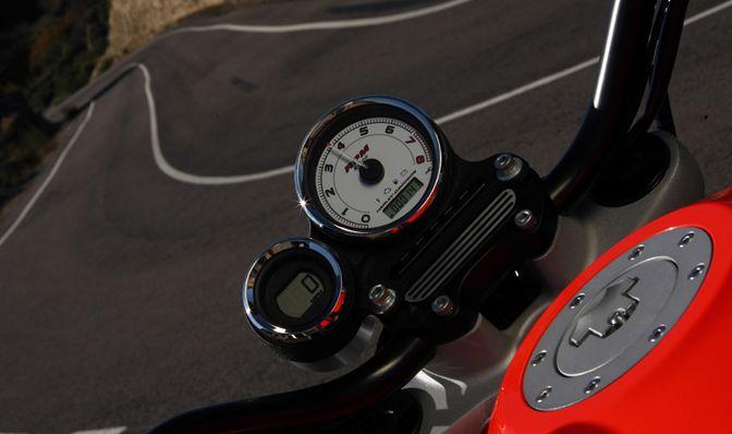 [New+Harley+Davidson+sportster+XR1200.jpg]