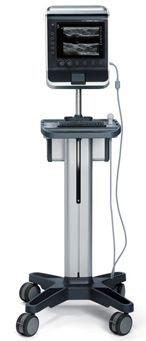 Specification f... Ultrasound Machine Sonosite