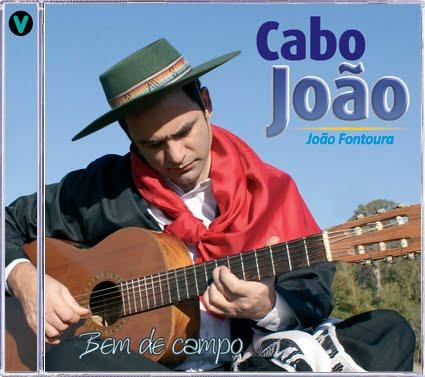 Cabo João