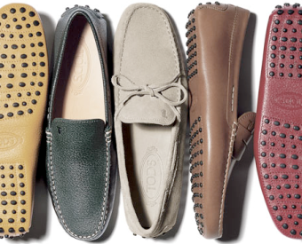 Tod S Shoes Outlets