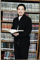 DR.H.Muhammad Syafii Antonio,MSc.