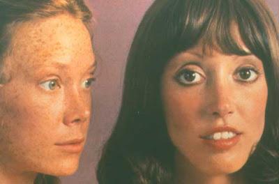 '3 Women' {Üç Kadın} / Robert Altman – 1977