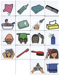 la higiene personal en el adolescente:
