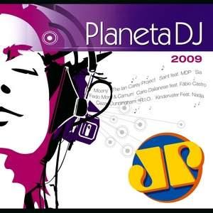 eletrohitz, eletro hitz, musica eletronica, musica eletronica 2009, house music, trance, psy, balada, night club, Jovem Pan - Planeta Dj 2009