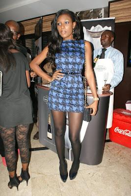 Naija Fashion Police Fashion Nigeria