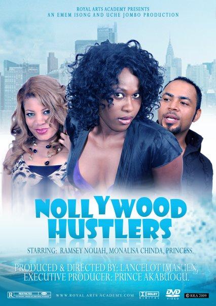 http://2.bp.blogspot.com/_u3lFqBksmrE/SwfLaxtB2XI/AAAAAAAAY7g/O8fChMFCL90/s640/Nollywood+Hustler+poster.jpg