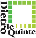 I giochi, dietro le quinte