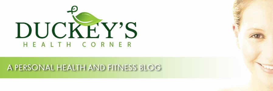 Duckeys Health Corner