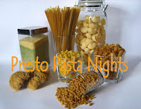 presto%2Bpasta%2Bnights Periodically