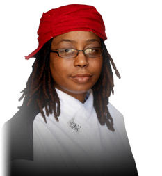 Chef Tennille Middleton, courtesy Fox TV