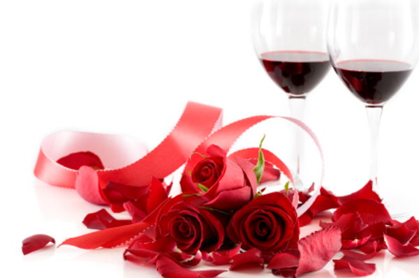 the top selling valentines day wine related gifts online for this year.