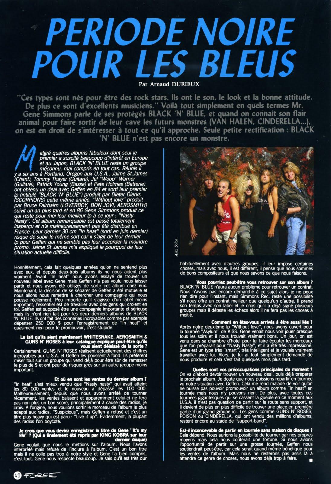 Tommy News - Page 11 1988-HF+Black%26Blue750