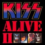 """Alive II"""