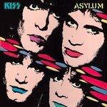 """""""Asylum"""""""