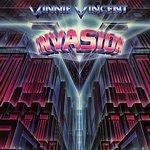 """""""Vinnie Vincent Invasion"""""""
