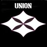 """Union"""
