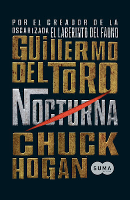 http://2.bp.blogspot.com/_u4A6-5DZ4jU/SlYzj9-C3qI/AAAAAAAAAeI/kCRxUHX6gno/s400/Nocturna_Guillermo-_del_toro.jpg