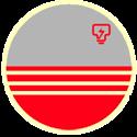 Logo Uniten