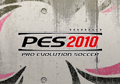 Pes Editing [Click Here]