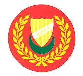 Lambang Kedah