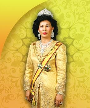 Sultanah Kedah
