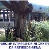 Centros de Estudios