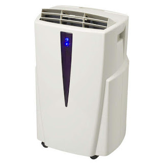 Royal Sovereign 12,000 BTU Slim Design Portable Air Conditioner with Heat reviews. Find Portable Air Conditioner reviews at Buzzillions including 7 reviews of Royal