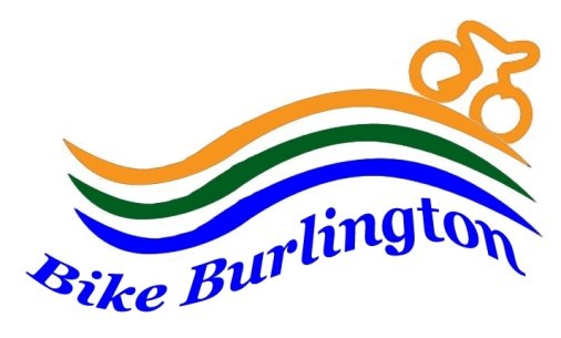 i bike burlington
