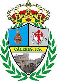 Nuestro escudo!!!