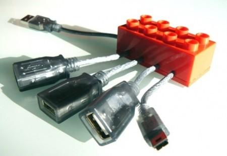 gadget4.jpg (450×309)