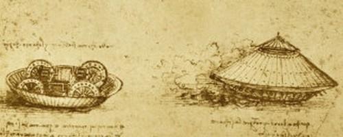 tanque.jpg (500×200)