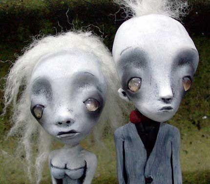 boneca-macabra-7.jpg (430×376)
