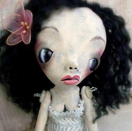 boneca-macabra-13.jpg (430×429)